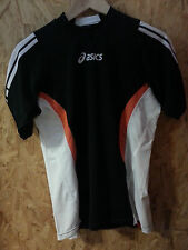 Camiseta running Asics London Hombre T475Z6-9001