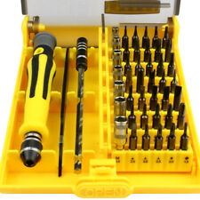 Smart Phone Repair Tools Kit 16/25/45 In 1 Screwdriver Fr iPhone 5 6 7 SK6