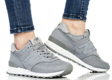 NEW BALANCE 574 Chaussures Femme de sport baskets Classic Top wl574fab
