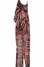 76170 ROBE FEMME GUESS MARCIANO
