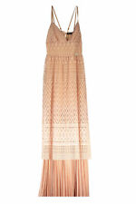 72720 ROBE FEMME GUESS MARCIANO