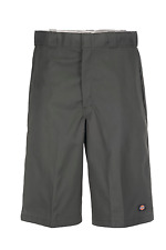Short Dickies SOUS LICENCE 13in Multi Pocket Olive Green (US 30/32/34/36/38/40)