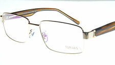 TH1901 GD PROGRESSIVE VARIFOCAL ,BIFOCALS & FULL LENS Anti-Glare Reading Glasses