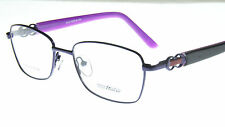 SOL F PR PROGRESSIVE VARIFOCAL ,BIFOCALS & FULL LENS Anti-Glare Reading Glasses
