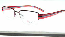 XIAI RED PROGRESSIVE VARIFOCAL ,BIFOCALS & FULL LENS Anti-Glare Reading Glasses