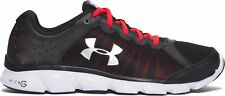 PRICES PAZZI ! RUNNING SHOES UNDER ARMOUR MICRO G ASSERT 6 DISCOUNT 30%