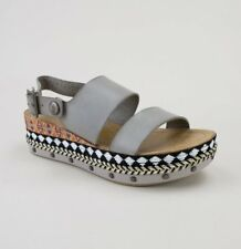 Blowfish Malibu Lola-B Ash Sandals