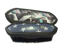 Imperial Riding Dandy Brush Star Icon - BO10118000