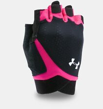 Guantes entrenamiento UNDER ARMOUR de mujer CoolSwitch Flux
