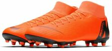 NOUVELLES CHAUSSURES DE FOOTBALL NIKE MERCURIAL SUPERFLY 6 ACADEMY FG/MG