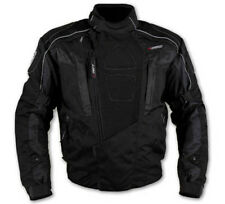 Waterproof Thermal Motorbike Motorcycle CE Armours Textile Touring Jacket