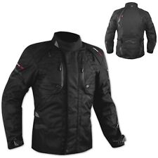 Jacket CE Armored Quality Waterproof Motorbike Motorcycle Thermal Liner