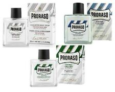 Proraso Aftershave Balm | Green | White | Blue | 100ml