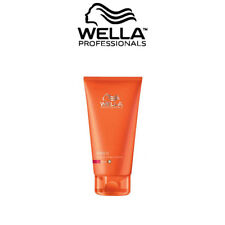 Wella - Enrich Balsamo Capelli Grossi Tubo Da 200 ml