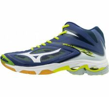 NOVITA' ! SCARPE VOLLEY MIZUNO WAVE LIGHTNING Z3 MID SCONTO 15%