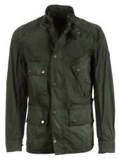 Chaqueta Barbour Casual