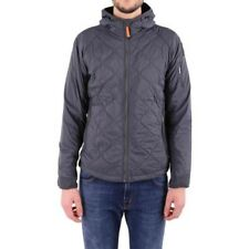 Jacke Parajumpers