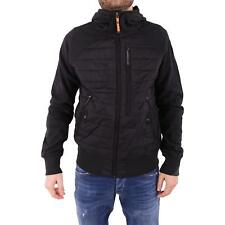 Parajumpers Giacchetto