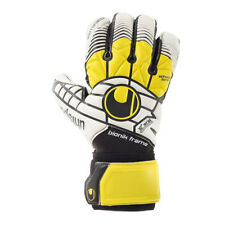 UHLSPORT ELIMINATOR SUPERSOFT BIONICA Nero F01
