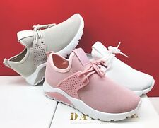 Scarpe sneakers donna basse sportive ginnastica palestra fitness running corsa