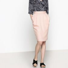 La Redoute Collections Donna Gonna Dritta