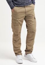 Carhartt Ch Aviation Columbia, Pantaloni Uomo, Avorio (Leather)