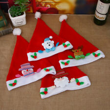 Christmas Decorations For Santa Claus are Christmas Xmas Presents Gifts