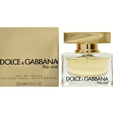 Profumo - THE ONE - DOLCE E GABBANA - Equivalente Chogan