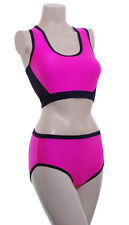 pole dance palo FITNESS MAGLIA & Pantaloni (PALO Activewear) LEASURE