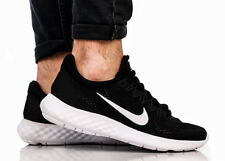 Nike Lunar skyelux Chaussures baskets pour hommes Noir Neuf 855808-001
