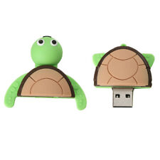 Unita Flash Drive Accessori Per PC Laptop