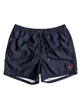 Quiksilver mns Boardshort Everyday Volley 15 - navy blazer - Neu & OVP