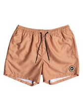 Quiksilver mns Boardshort Everyday Volley 15 - cadmium orange - Neu & OVP