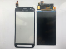 Samsung Galaxy Xcover 4 G390 SM-G390F LCD Display Screen Touch Screen Digitizer