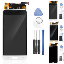 CELLULARE DISPLAY LCD DIGITIZER TOUCH SCREEN PER SAMSUNG GALAXY J3 2016 J320