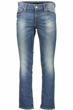 Jeans Uomo  Guess Jeans Colore Blu
