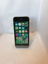 Apple iPhone 5s - 16GB 32gb 64gb - Libre SmartPhone sin tarjeta SIM