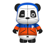 Patch Panda 5000mAh Power Bank External Battery Portable Charger for Cell Phone