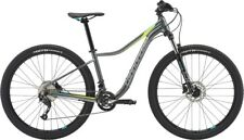 Cannondale Trail 3 Lady