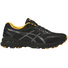 Asics Performance gt-2000 5 Trail hombrs Zapatillas Running de Zapatos