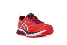 ASICS GEL PULSE 8 T6E6N2001 SCARPE RUNNING Donna
