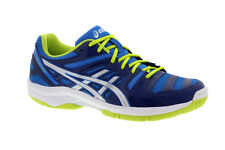 CHAUSSURES VOLLEY-BALL FEMME ASICS GEL BEYOND 4 GS SUPER RABAIS 20%