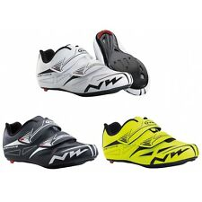 Chaussures Route Northwave Jet Evo