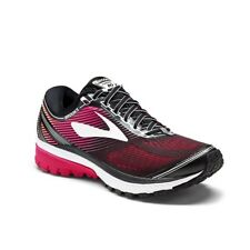 NOVEDAD ! ZAPATOS RUNNING MUJER BROOKS GHOST 10 DESCUENTO 15%