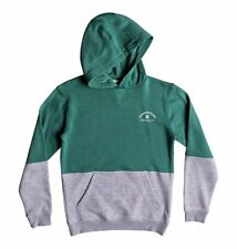 DC Shoes™ Rebel Block - Hoodie - Sudadera con Capucha - Chicos