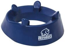 Rhino Official Rugby Club Kicking Tee
