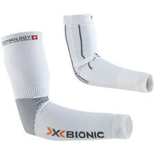 X-bionic Arm's XQ-2, Energy Accumulator, Summer Light, Armlinge, UVP: € 45,00