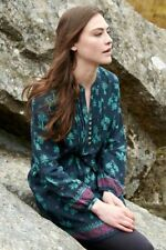 60% OFF Nomads - Elephant Shirt, Woven Cotton EH45-Ethically Sourced Fair Trade