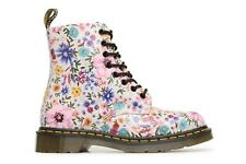 Mujer Dr. Martens Pascal Wanderlust Botines Multicolor