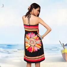 Bikini Cover-up Swimwear Women Plage Beach Cardigan Sexy Dress  Pareo One Size